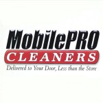 Mobile-Pro Cleaners
