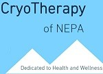 Cryotherapy of NEPA